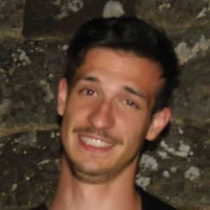 Guido Lippi